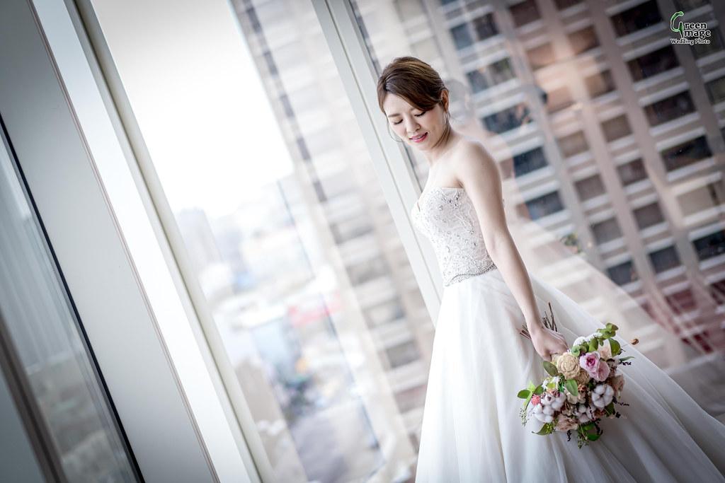 0209 Wedding Day(R)-35