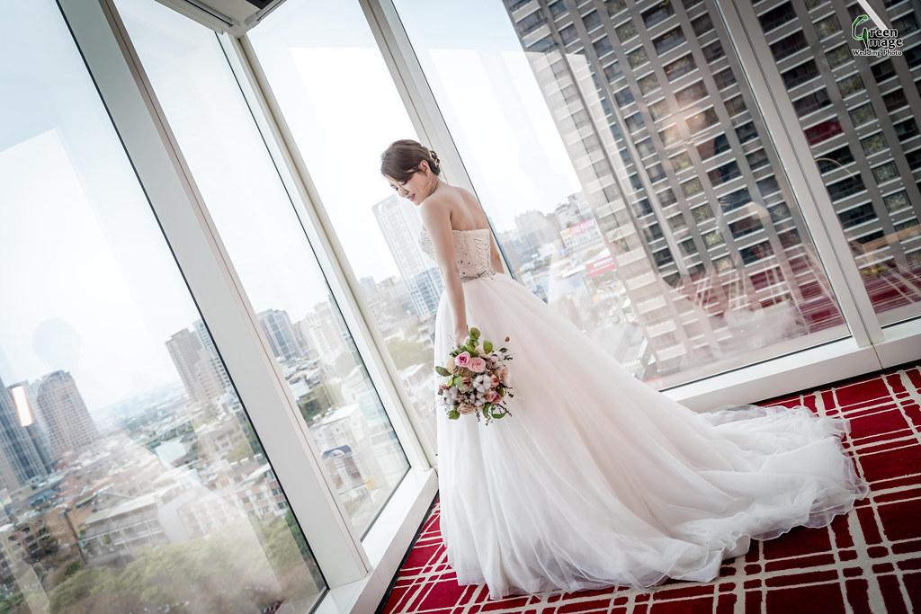 0209 Wedding Day(R)-33