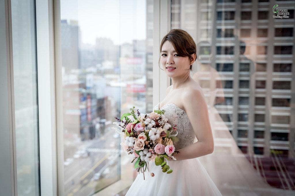 0209 Wedding Day(R)-32