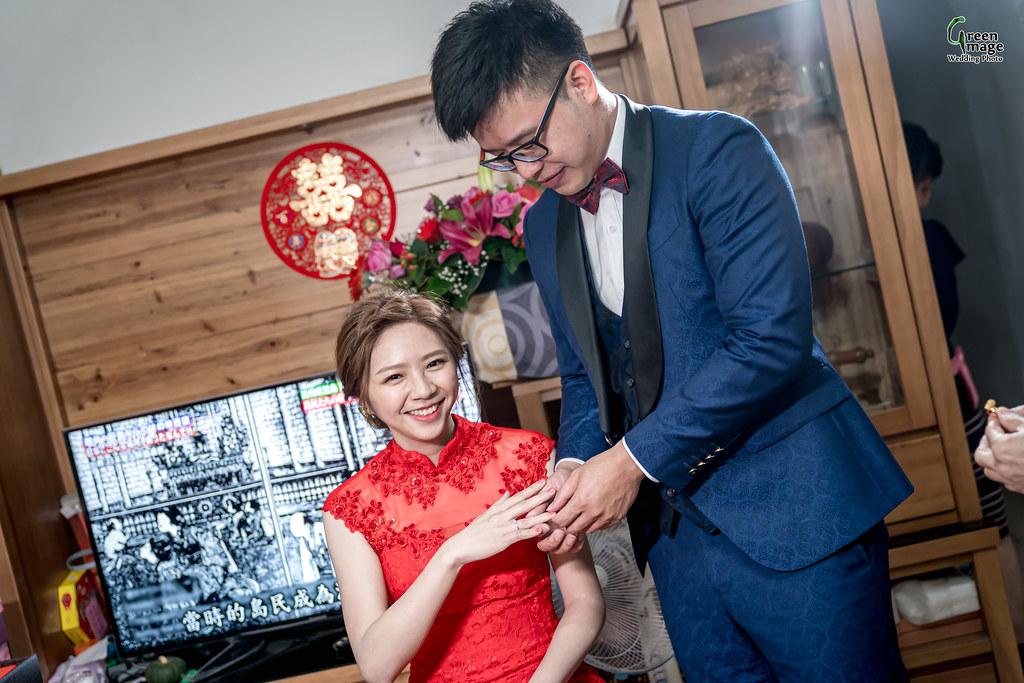 0412 Wedding Day(R)-65