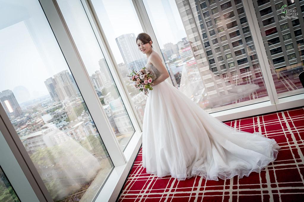 0209 Wedding Day(R)-31
