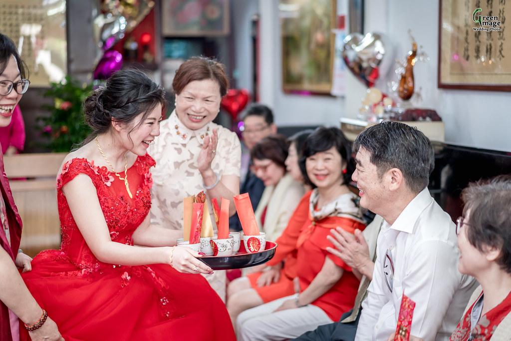 0330 Wedding Day(R)-108