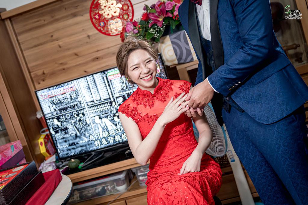 0412 Wedding Day(R)-64