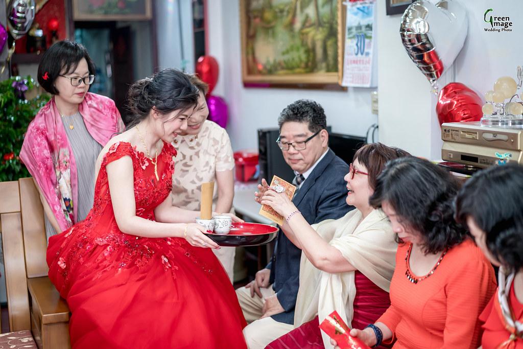 0330 Wedding Day(R)-106