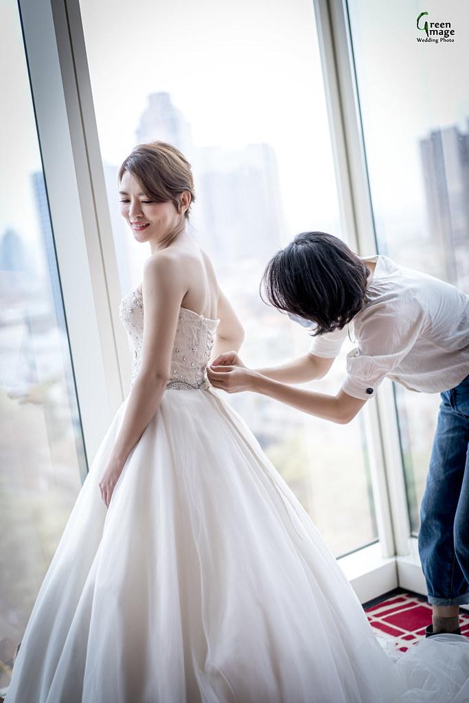 0209 Wedding Day(R)-26