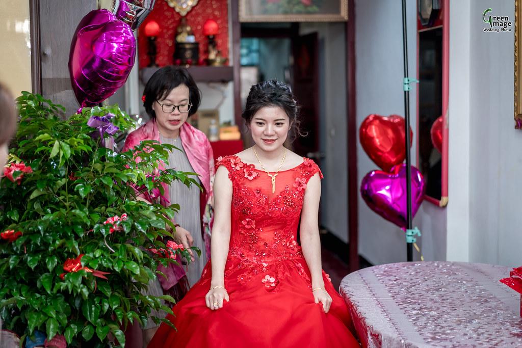 0330 Wedding Day(R)-105