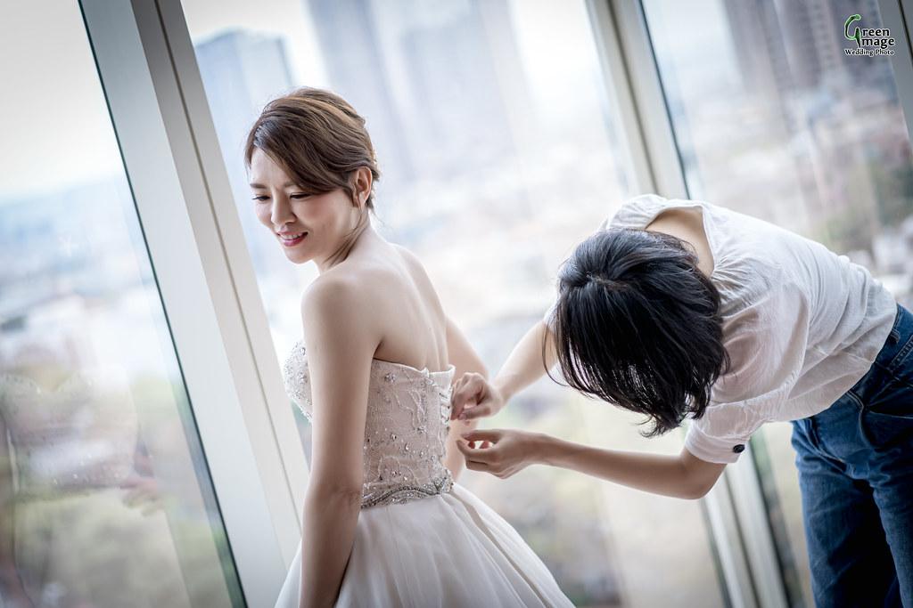 0209 Wedding Day(R)-25