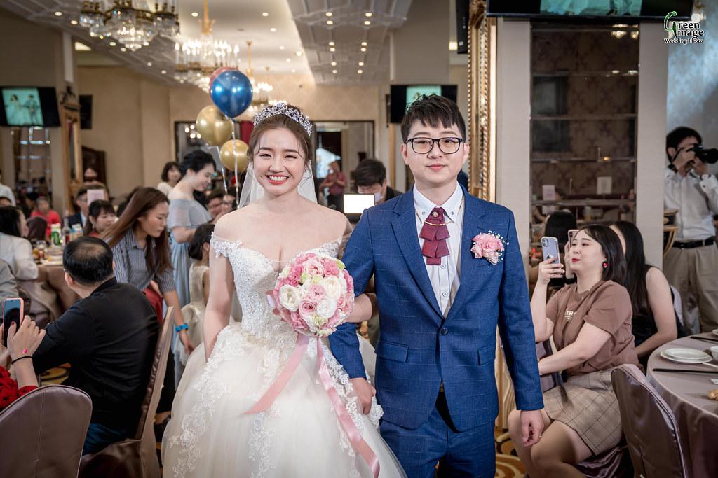0329 Wedding Day(R)-204