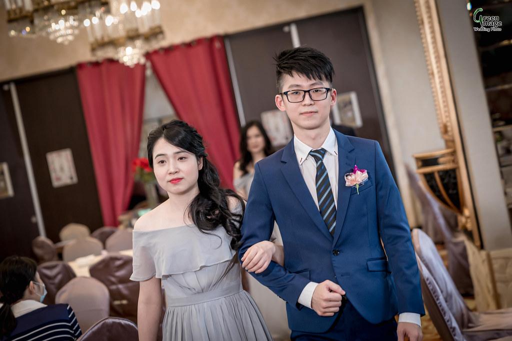 0329 Wedding Day(R)-202