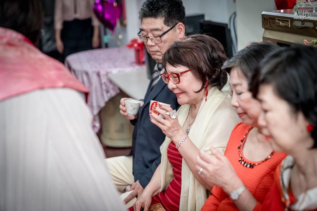 0330 Wedding Day(R)-103