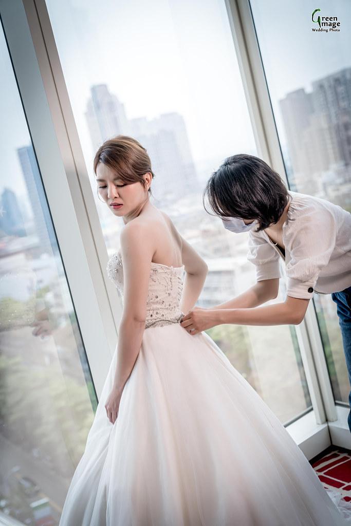 0209 Wedding Day(R)-22