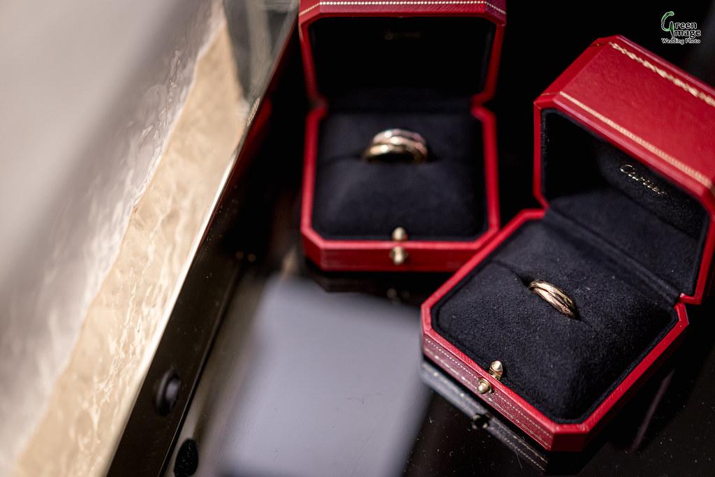 0209 Wedding Day(R)-20