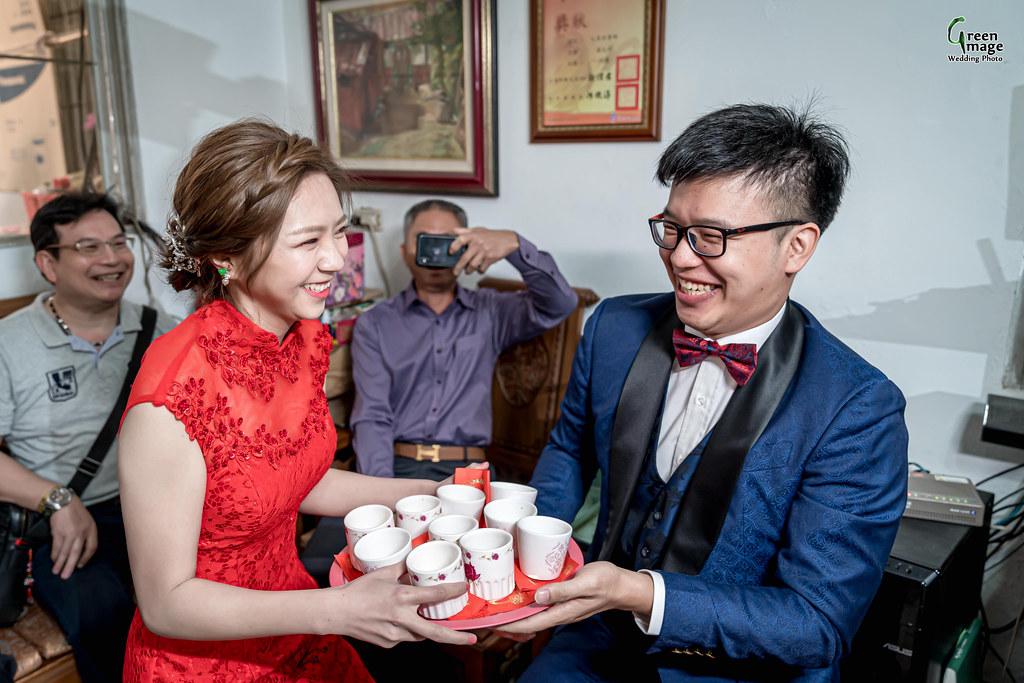 0412 Wedding Day(R)-56