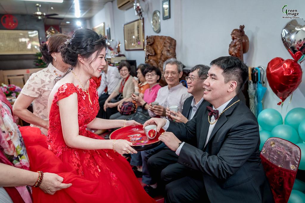 0330 Wedding Day(R)-99