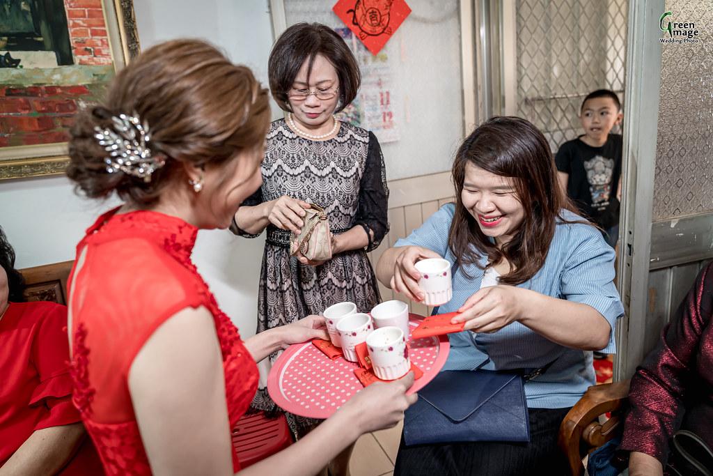 0412 Wedding Day(R)-54
