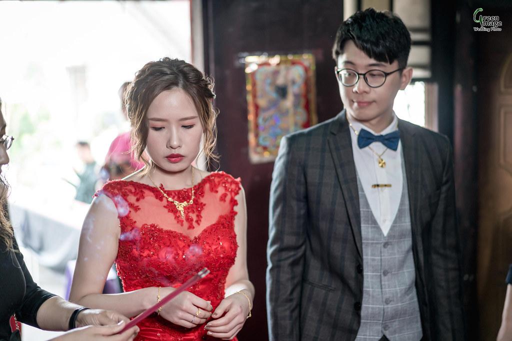0321 Wedding Day(R)-99