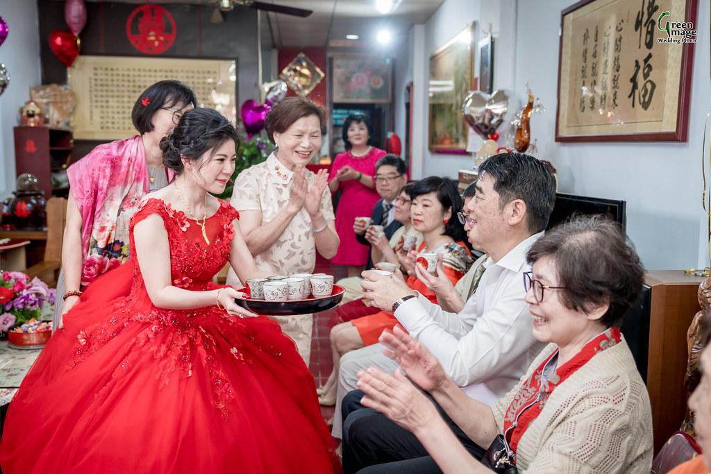 0330 Wedding Day(R)-95