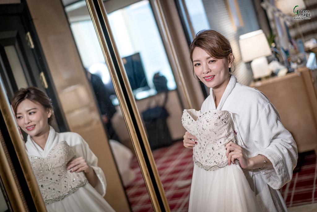 0209 Wedding Day(R)-12