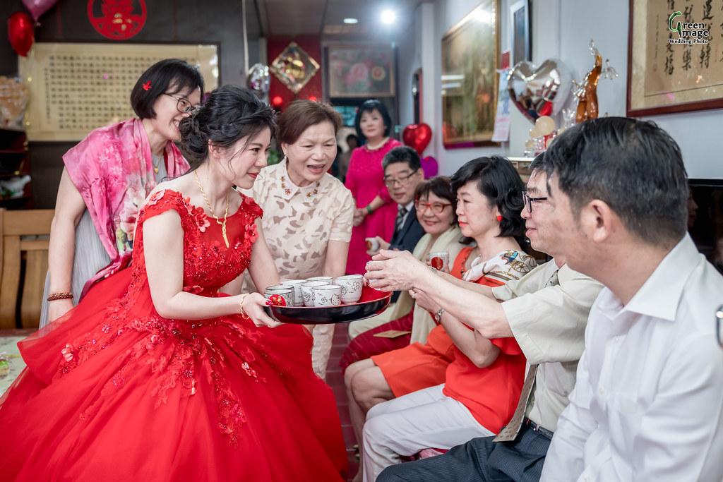 0330 Wedding Day(R)-94