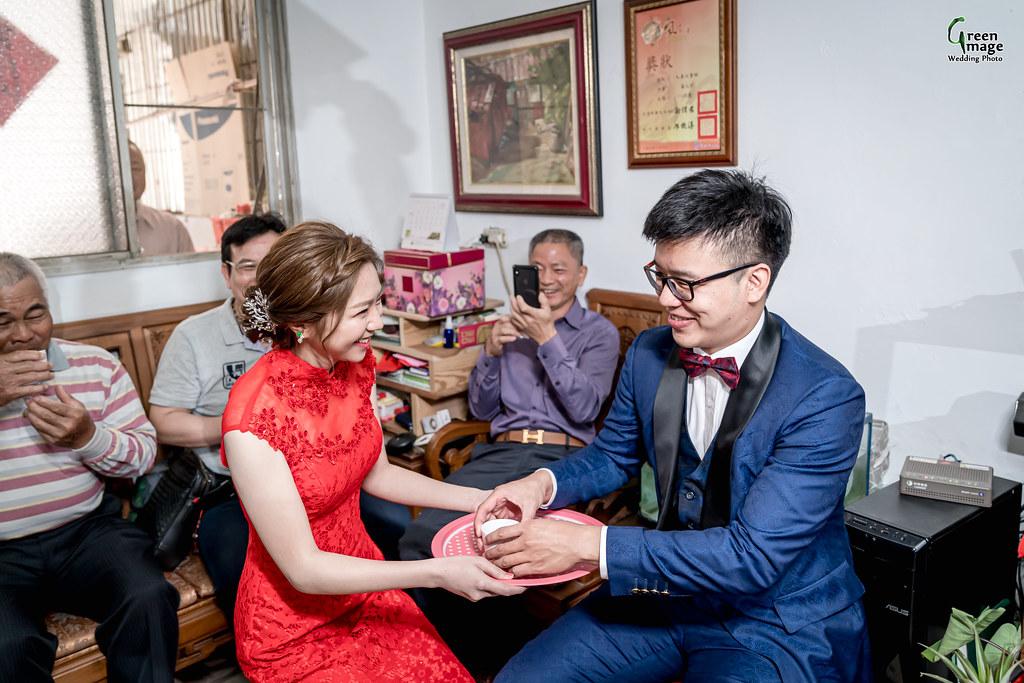 0412 Wedding Day(R)-48