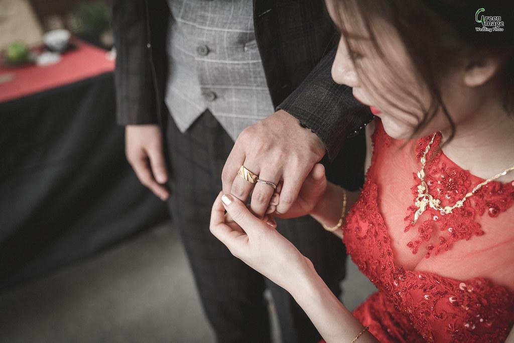 0321 Wedding Day(R)-94