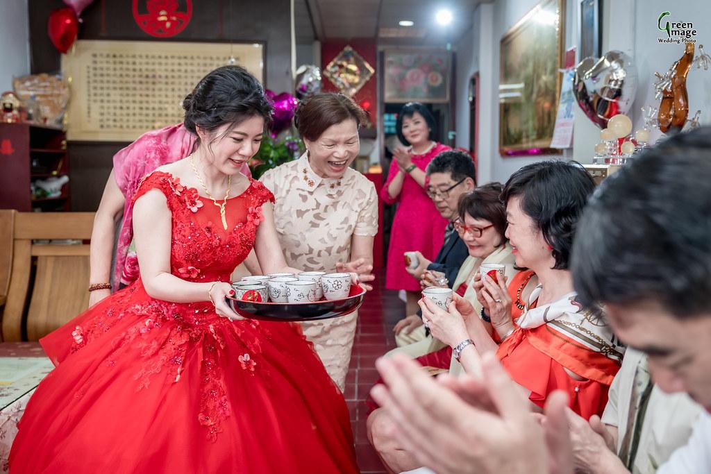 0330 Wedding Day(R)-93
