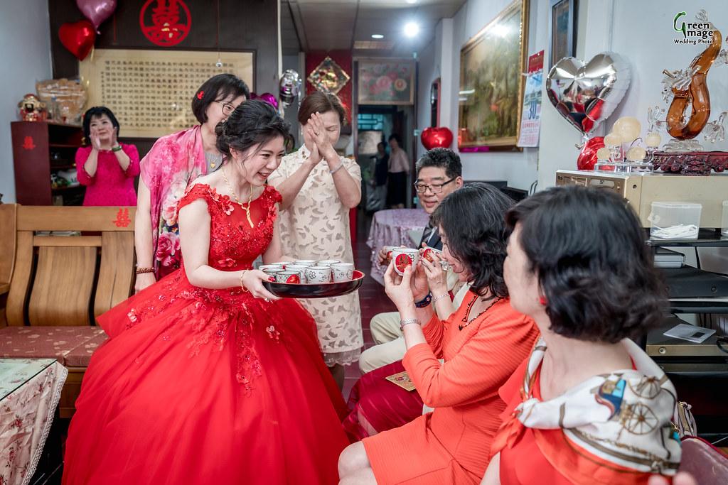 0330 Wedding Day(R)-92