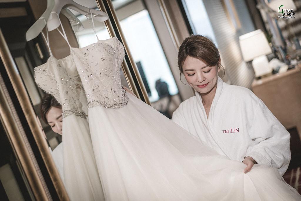0209 Wedding Day(R)-9