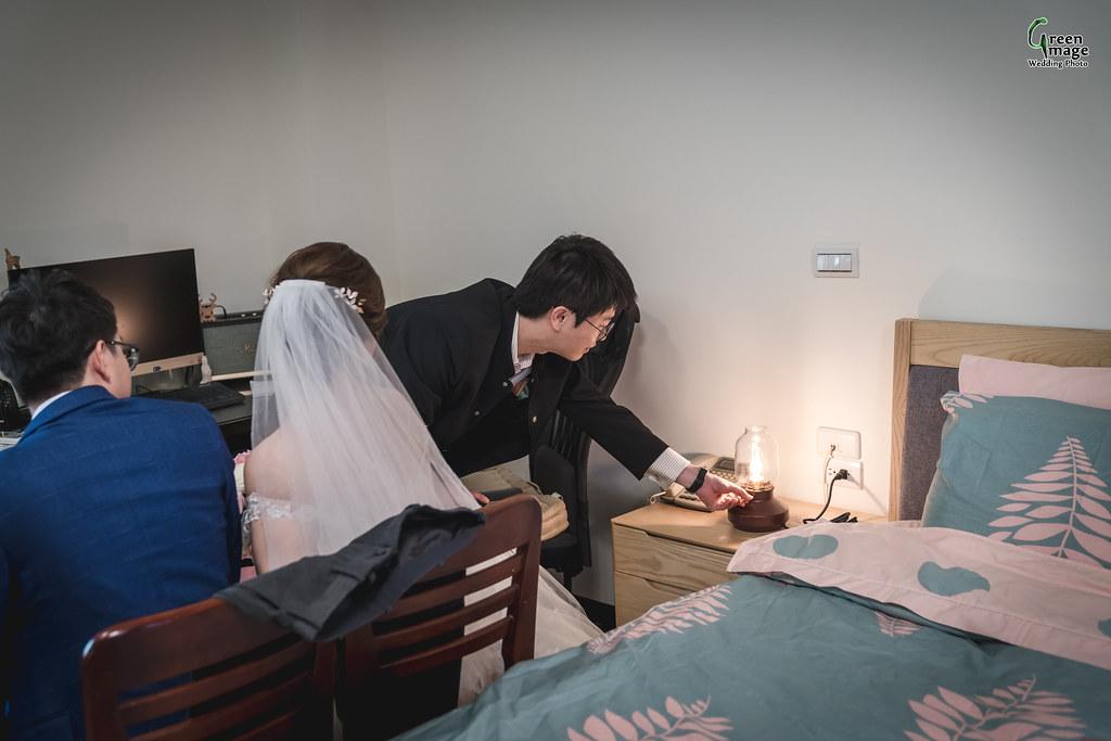 0329 Wedding Day(R)-183