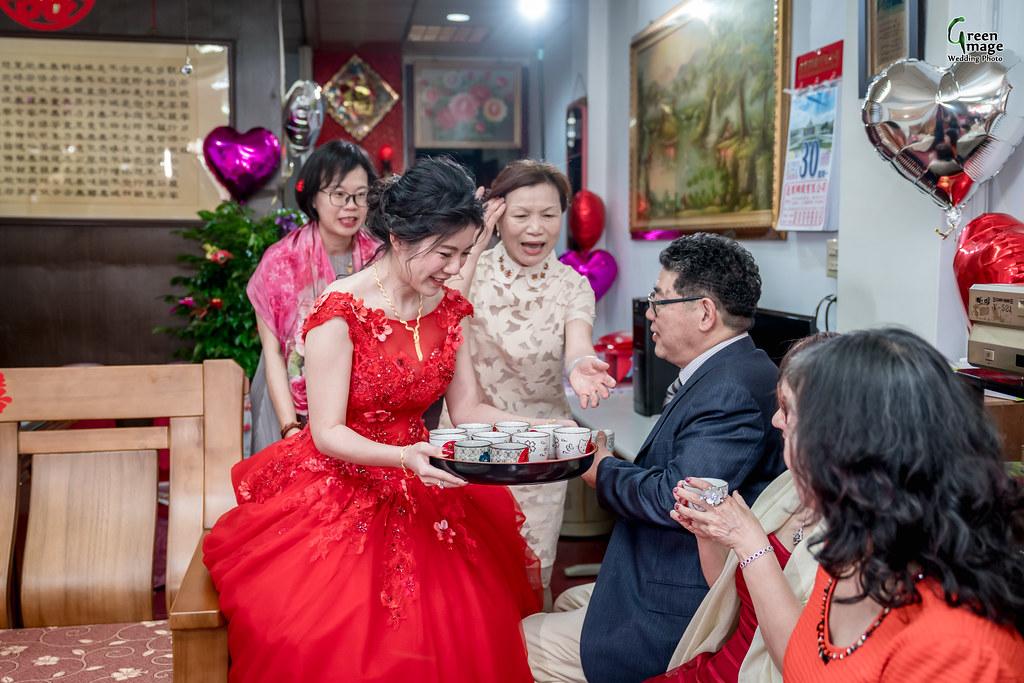 0330 Wedding Day(R)-90