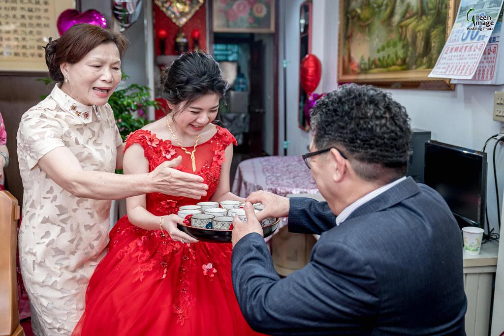0330 Wedding Day(R)-89