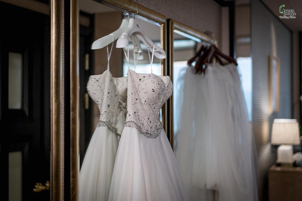 0209 Wedding Day(R)-6