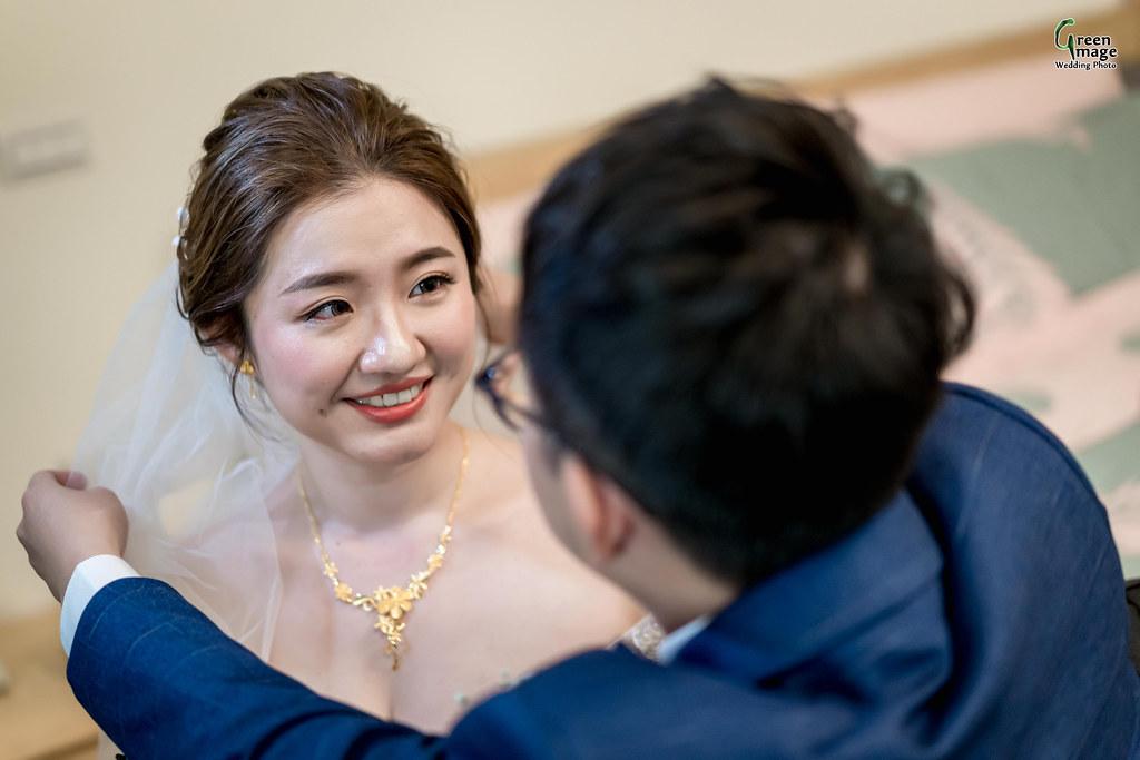 0329 Wedding Day(R)-176