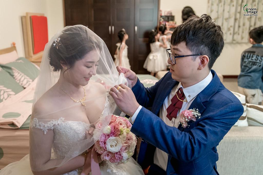0329 Wedding Day(R)-174