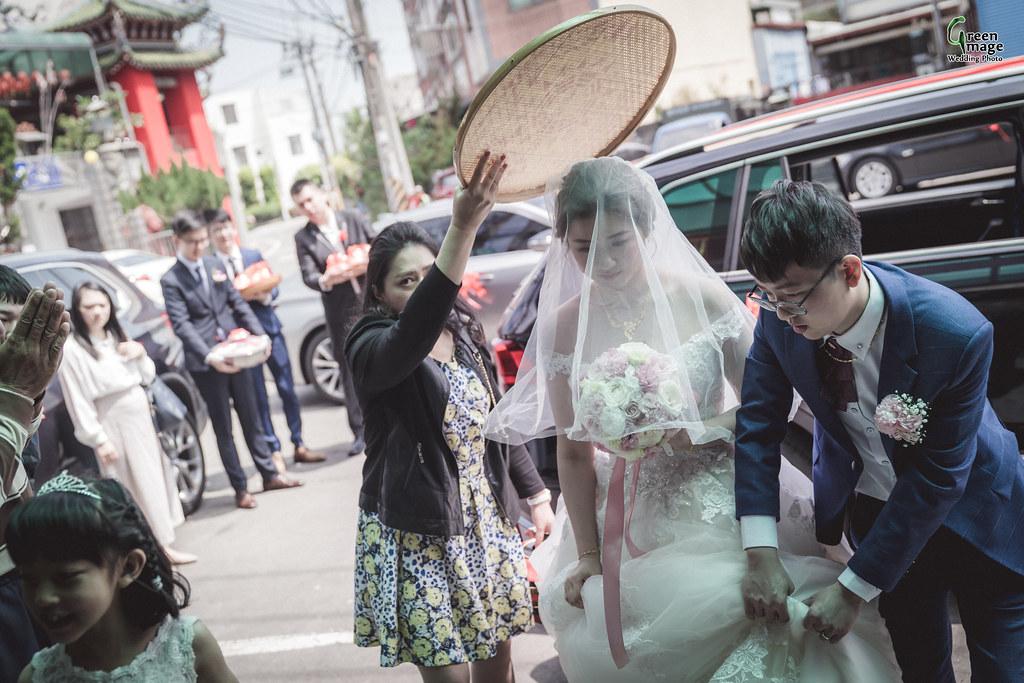 0329 Wedding Day(R)-171