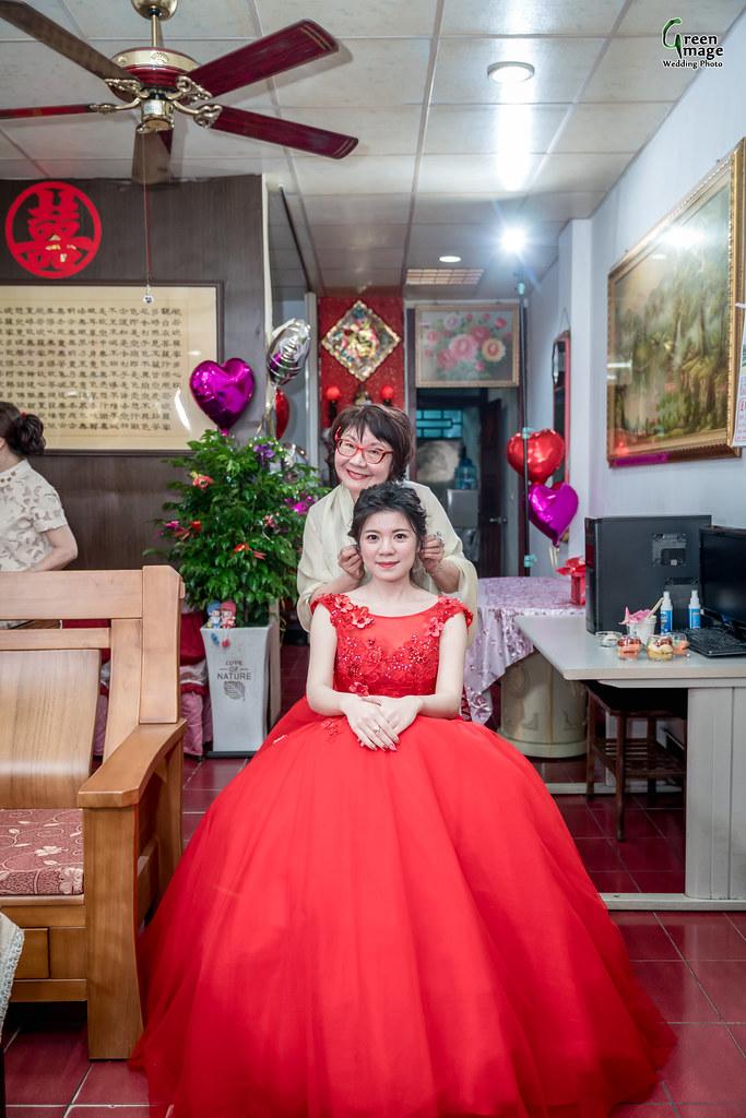 0330 Wedding Day(R)-77