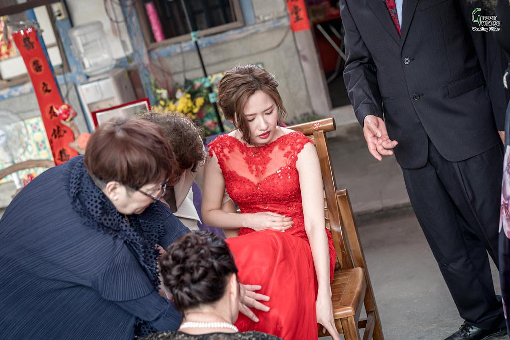 0321 Wedding Day(R)-70