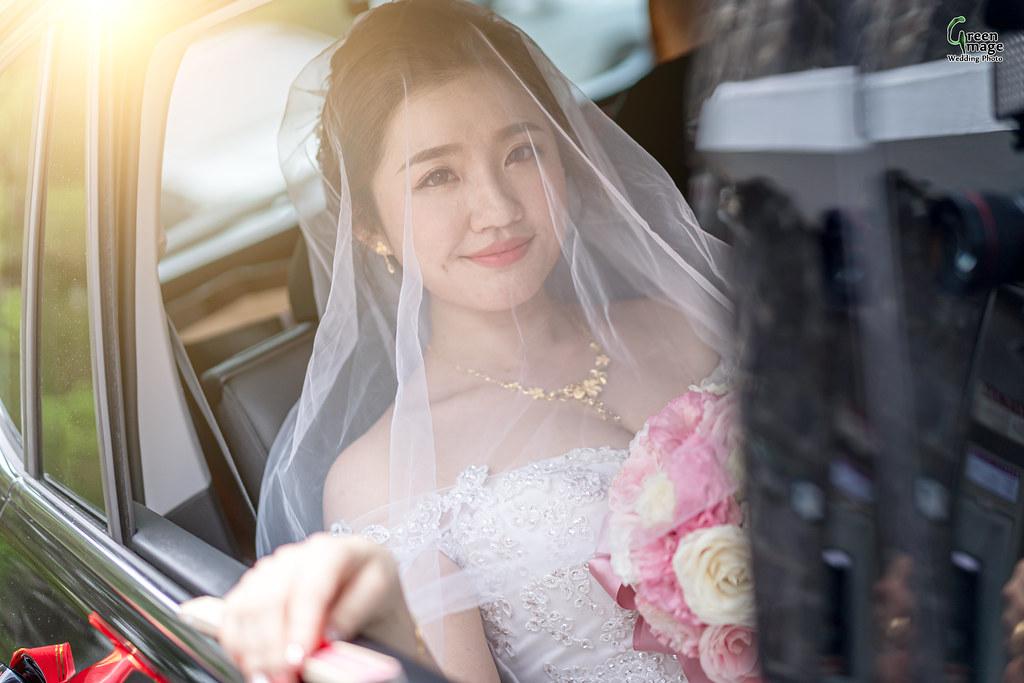 0329 Wedding Day(R)-160
