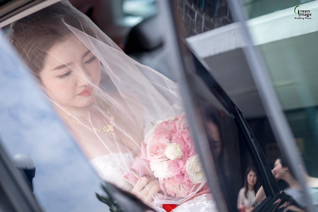 0329 Wedding Day(R)-158