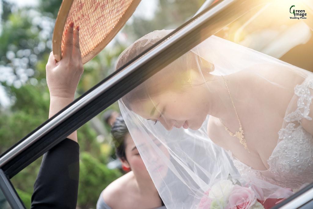 0329 Wedding Day(R)-156