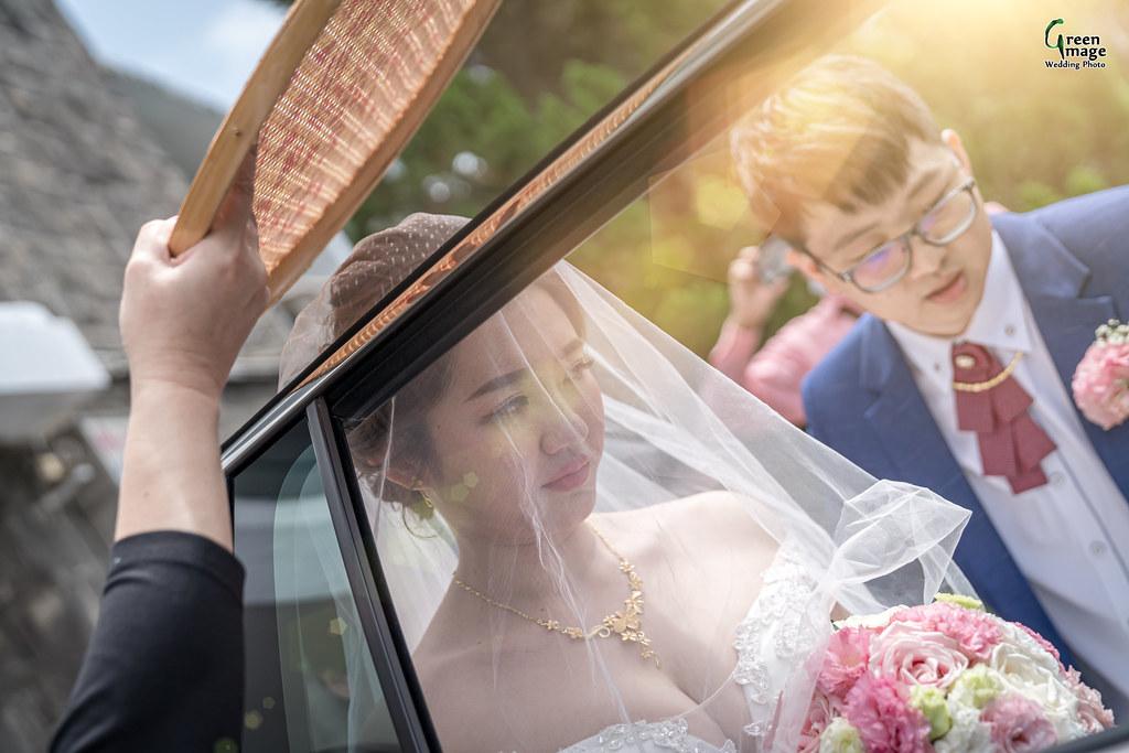 0329 Wedding Day(R)-155