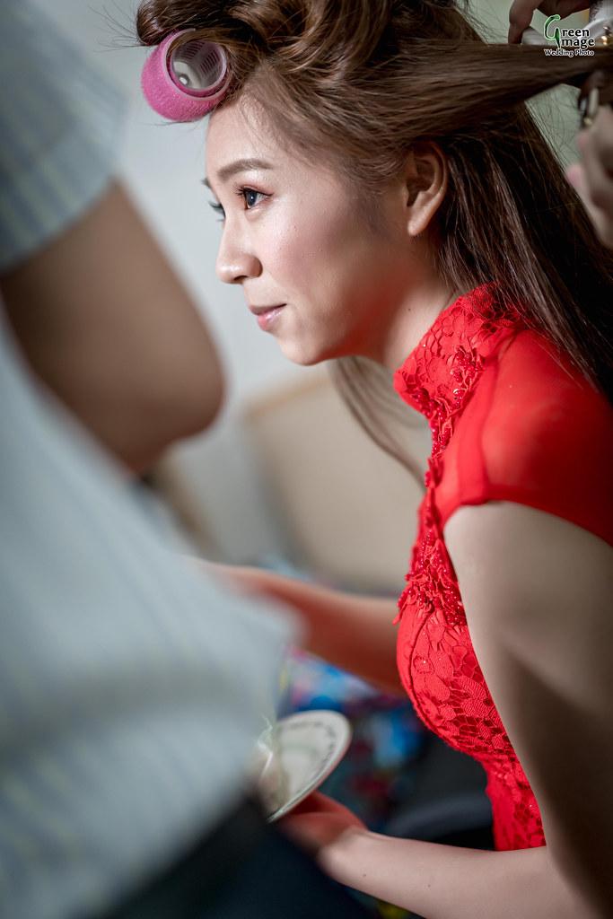 0412 Wedding Day(R)-12