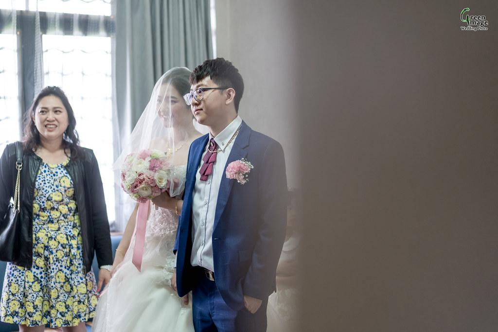 0329 Wedding Day(R)-150