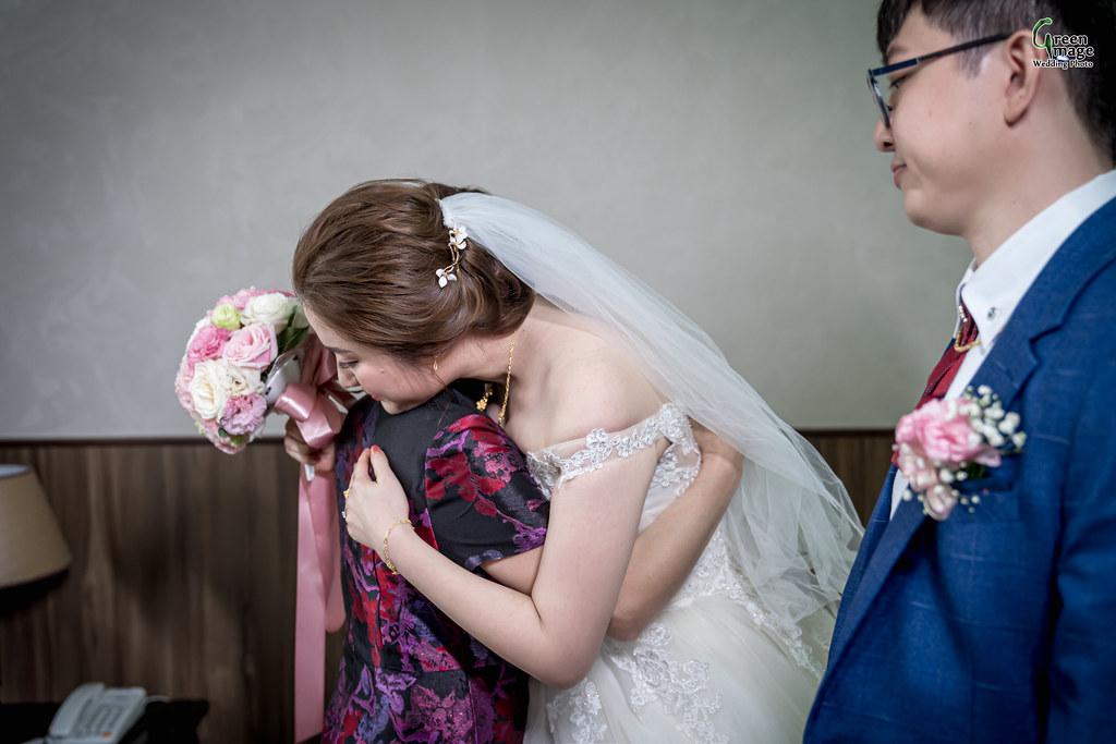 0329 Wedding Day(R)-142