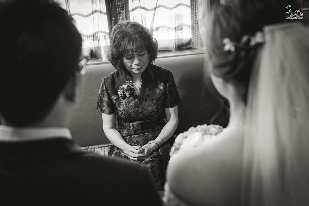 0329 Wedding Day(R)-140
