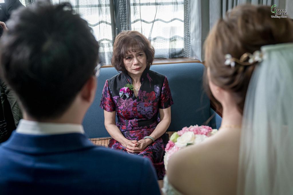 0329 Wedding Day(R)-139
