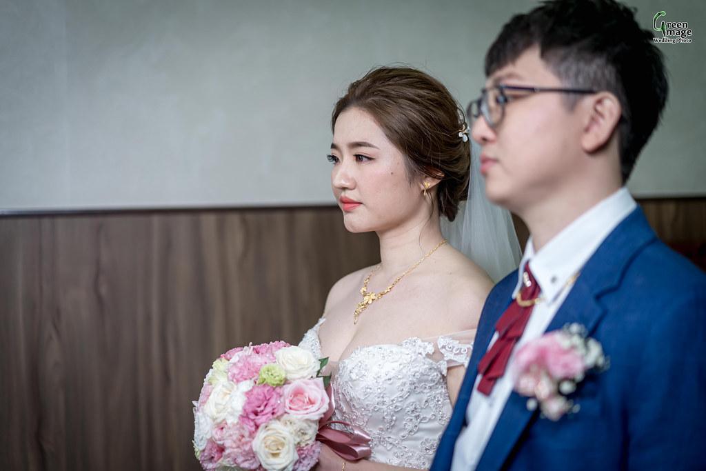 0329 Wedding Day(R)-137