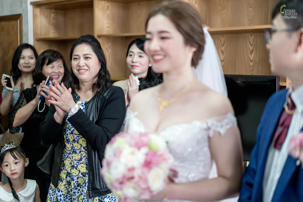0329 Wedding Day(R)-134