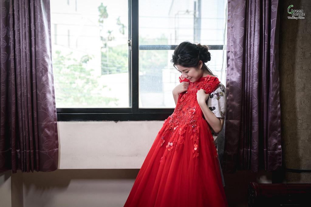 0330 Wedding Day(R)-37