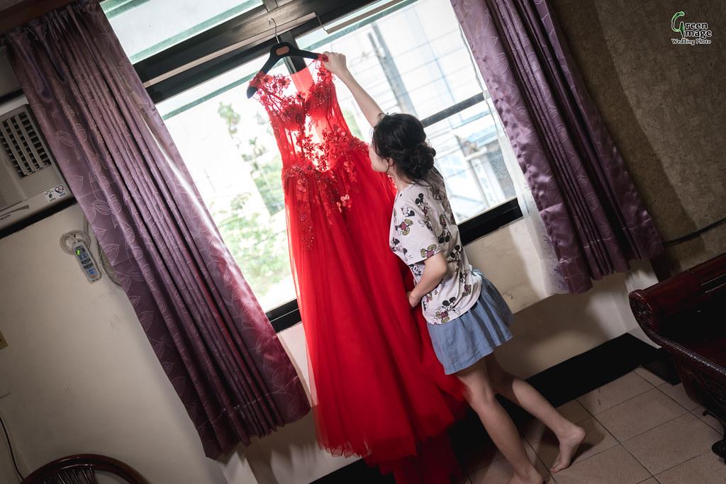 0330 Wedding Day(R)-35